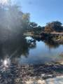 Lot 26 Honey Creek Crossing - Photo 2