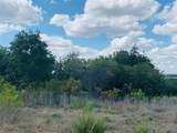 Lot 26 Honey Creek Crossing - Photo 20