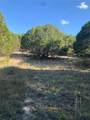 Lot 26 Honey Creek Crossing - Photo 9