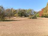 lot 13 County Road 862 - Photo 1