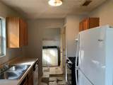 704 15th Avenue - Photo 14