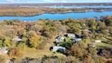863 Oak Leaf Trail - Photo 11
