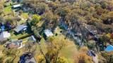 863 Oak Leaf Trail - Photo 14