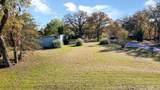 863 Oak Leaf Trail - Photo 5