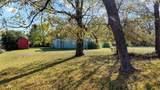 863 Oak Leaf Trail - Photo 6
