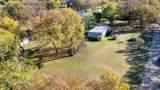 863 Oak Leaf Trail - Photo 7