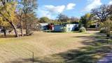 863 Oak Leaf Trail - Photo 8