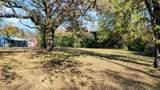 863 Oak Leaf Trail - Photo 9