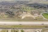 5765 Interstate Highway 45 - Photo 16