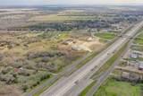 5765 Interstate Highway 45 - Photo 3