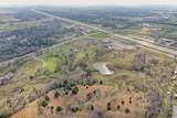 5765 Interstate Highway 45 - Photo 4
