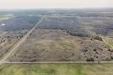 5765 Interstate Highway 45 - Photo 7