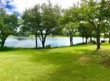 1102 Lakeside Trail - Photo 22