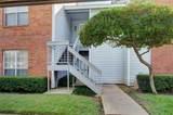2101 Saint Michaels Drive - Photo 2