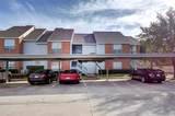 2101 Saint Michaels Drive - Photo 3