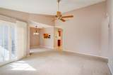 2101 Saint Michaels Drive - Photo 9