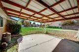 4929 Pinehurst Drive - Photo 18