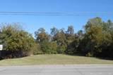 1411 Belt Line Road - Photo 1
