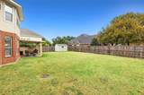 1604 Meadow Vista Drive - Photo 24
