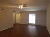 7119 Greenspring Drive - Photo 3