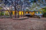 12101 Dark Hollow Road - Photo 26