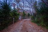 12101 Dark Hollow Road - Photo 33