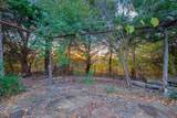 12101 Dark Hollow Road - Photo 34