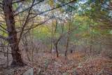 12101 Dark Hollow Road - Photo 35