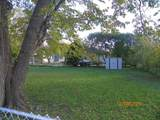 4503 Cordell Street - Photo 9