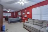 3018 Greenway Drive - Photo 27