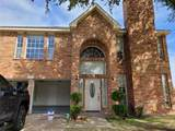 5980 Wisdom Creek Drive - Photo 1