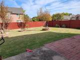 5980 Wisdom Creek Drive - Photo 3