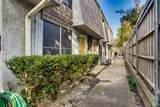 4322 Bowser Avenue - Photo 4