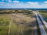 000 Interstate 45 Freeway - Photo 10