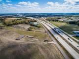 000 Interstate 45 Freeway - Photo 12