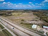 000 Interstate 45 Freeway - Photo 13