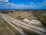 000 Interstate 45 Freeway - Photo 14