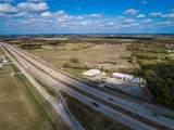 000 Interstate 45 Freeway - Photo 15