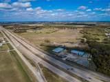 000 Interstate 45 Freeway - Photo 17