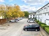 12888 Montfort Drive - Photo 15