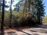 123-124 Autumnwood Trail - Photo 2