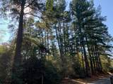 123-124 Autumnwood Trail - Photo 3