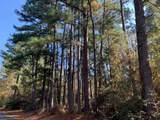 123-124 Autumnwood Trail - Photo 4