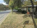5101 Malinda Lane - Photo 14
