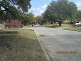 5101 Malinda Lane - Photo 15