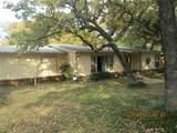 5101 Malinda Lane - Photo 16