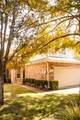 8604 Heather Ridge Drive - Photo 1