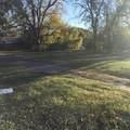 1227 Clinton Avenue - Photo 4