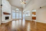 9820 Amaranth Drive - Photo 4