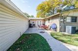 1108 Westbrook Drive - Photo 26